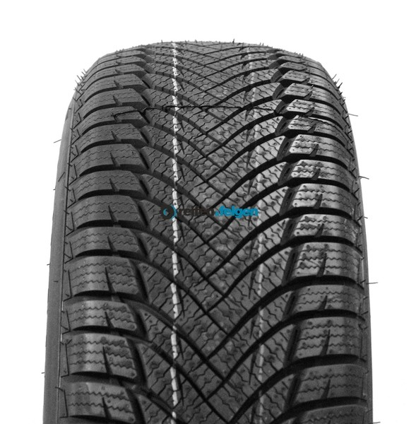 Imperial SNO-HP 195/50 R15 82H