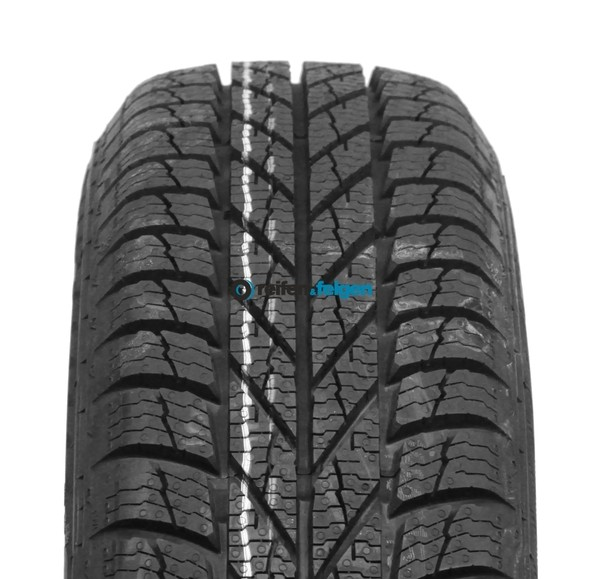 Gislaved FROST5 165/70 R13 79T Euro Frost 5
