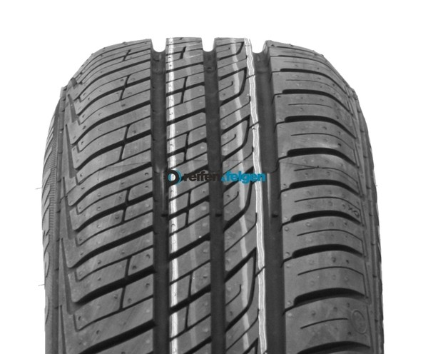 Barum BRIL-2 165/70 R14 85T XL Extra Load