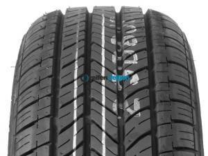 Bridgestone RE 88 175/60 R14 79H DOT 2014