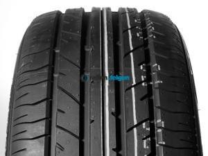 Bridgestone RE040 175/55 R17 81W DOT 2014 E.A. LOTUS SPEEDSTER