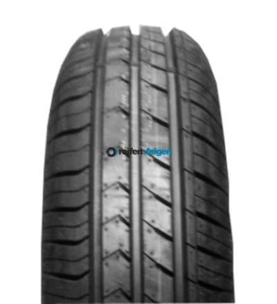 Superia Tires ECO-HP 165/60 R15 81T XL