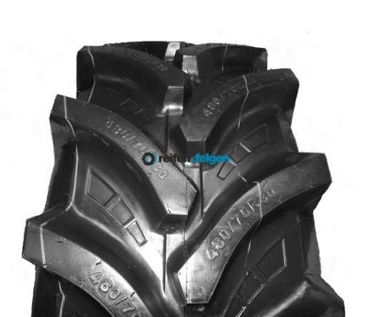 Starmaxx TR110 540/65 R30 150D 153A8