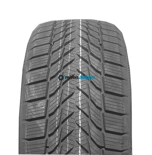 Z-Tyre Z8-WIN 185/60 R14 82H