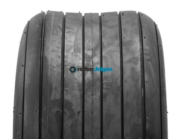 Wanda Tyre P508 11x4.00-5 TL 4PR