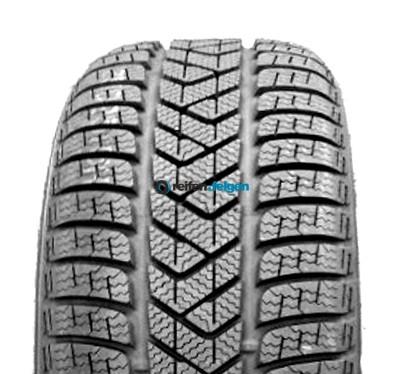 Pirelli WI-SZ3 315/30 R21 105V XL N0