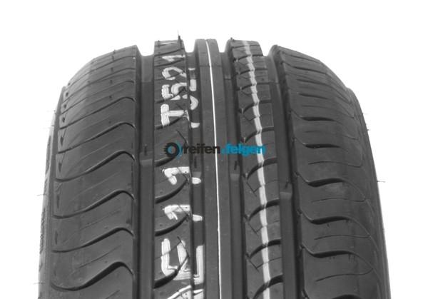 Roadstone CP661 205/50 R15 86V DOT 2014