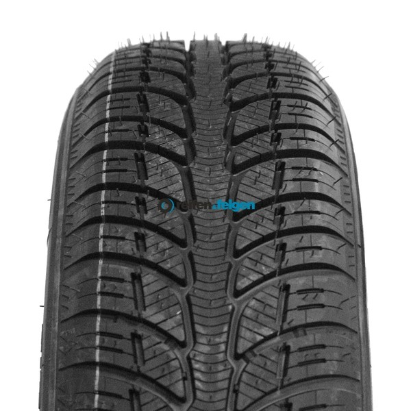 BF-Goodrich GRI-AS 165/70 R14 81T Allseason