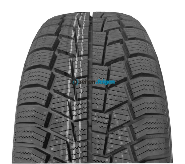 Viking W-TECH 195/55 R15 85H