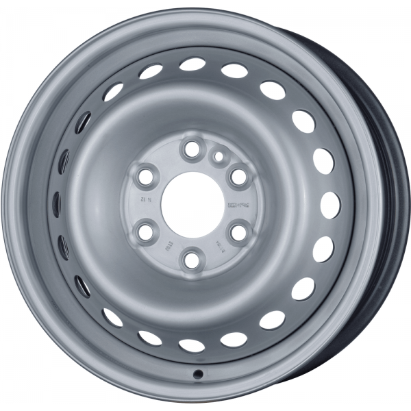 Stahlfelge-6-5x16-ET68-6x125-fuer-Iveco-Iveco-Daily-S2000RbevLyKCBnHcM