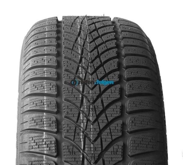 Dunlop WIN-4D 195/55 R15 85H DOT 2014 SP SPORT 4 D M+S