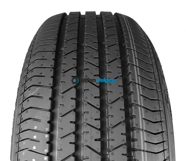 Dunlop CLASSI 205/60 R13 86V
