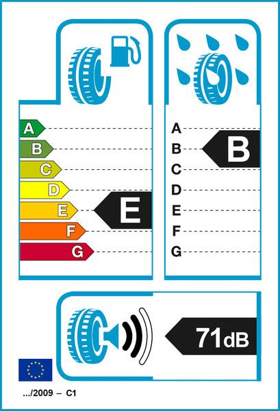 Pirelli W190C3 175/60 R15 81T Snowcontrol 3 Energiesparreifen M+S