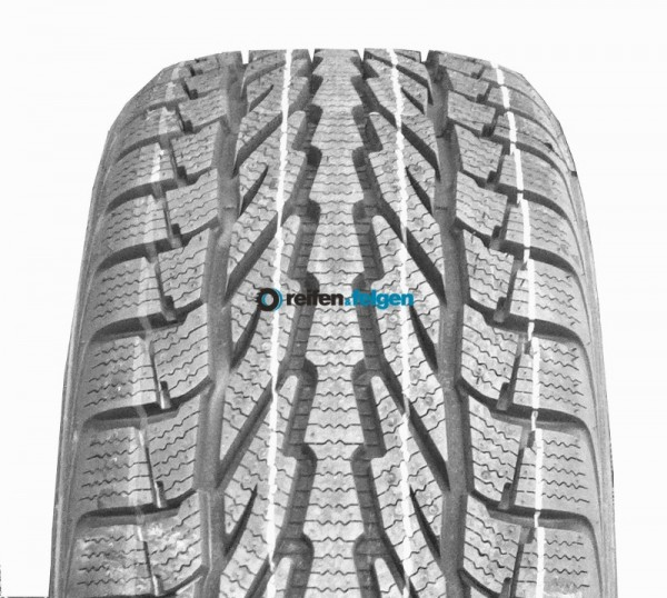 Apollo AL-WIN 165/65 R14 79T Alnac Winter M+S