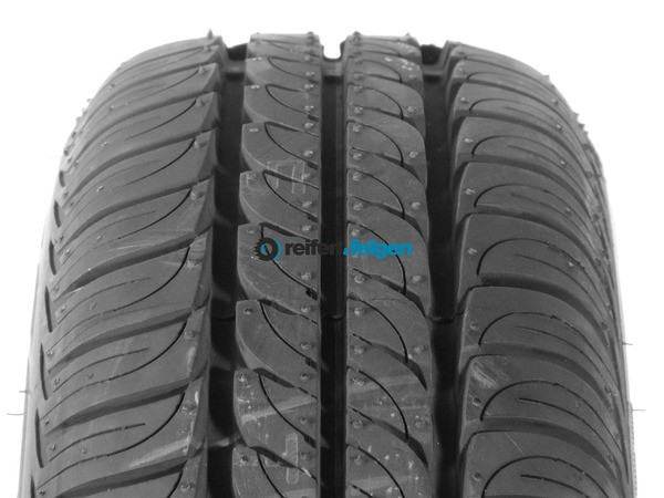 Seiberling TOUR. 155/65 R13 73T