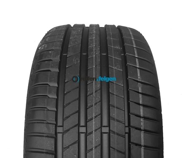 Bridgestone T005 195/55 R16 87H