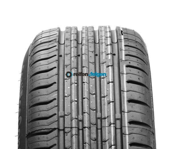 Continental ECO-5 165/70 R14 85T XL Extra Load