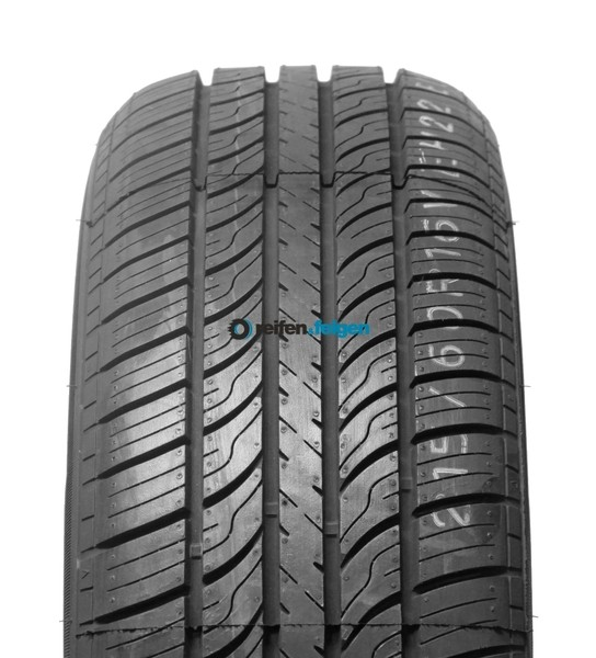 Evergreen EH22 165/80 R13 83T