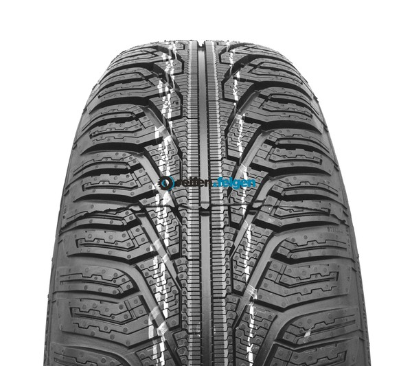 Uniroyal PLUS77 165/70 R13 79T