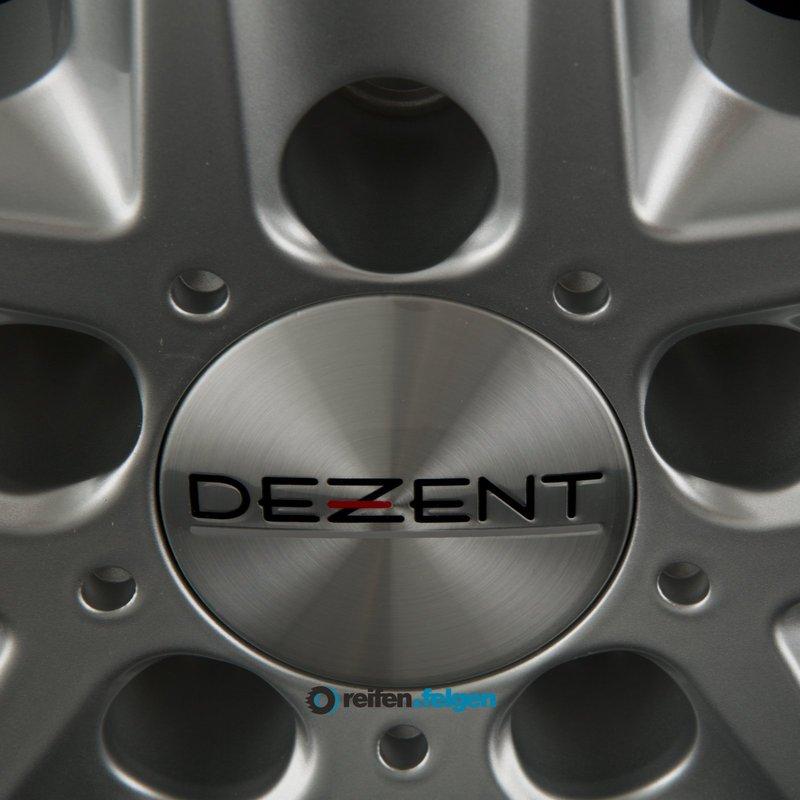 DEZENT TG 7.5x16 ET53 5x112 NB66.6 Silver_3