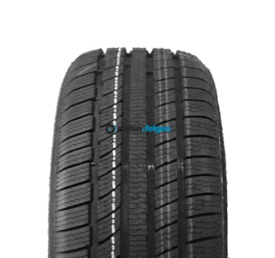 Interstate AS-GT 175/65 R14 82T
