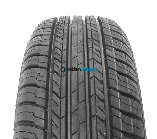 superia tires rs200 175 65 r14 86t xl r14 65 175. Black Bedroom Furniture Sets. Home Design Ideas