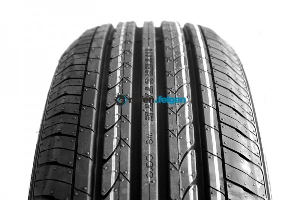 Interstate ECO-T+ 155/65 R14 75T