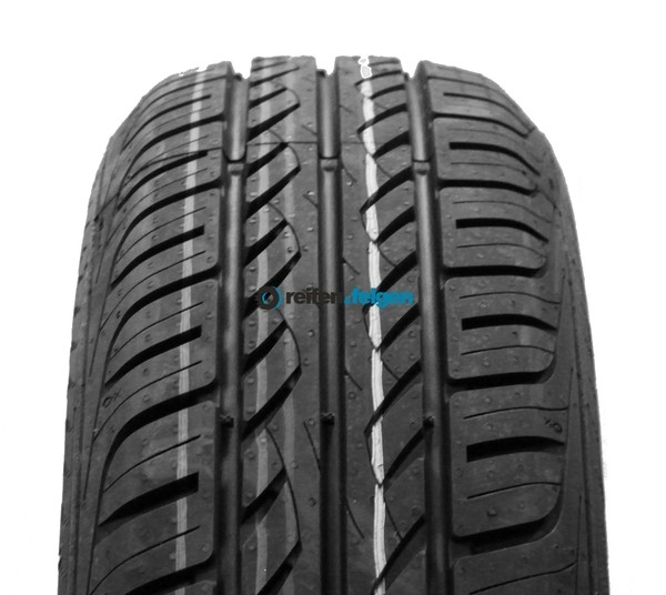 Gislaved URBAN 165/60 R14 75H