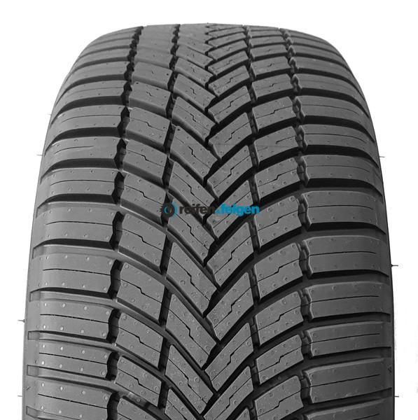 Bridgestone A005 275/40 R19 105Y XL