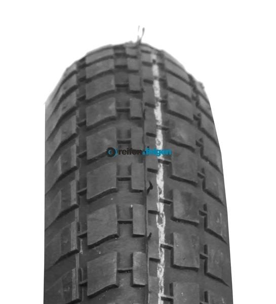 Deli Tire S369 4.80/4.00-8 TL 4PR