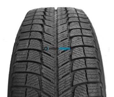 17″ Stahlrad Winter für Kia Sportage 2.0 GDI AWD (QLE) Michelin X-ICE3 225/60 R17 99H X-ICE XI3