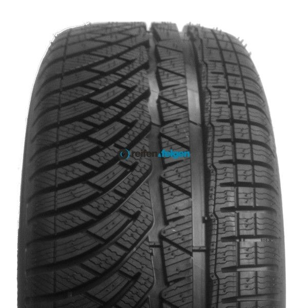 Michelin AL-PA4 335/25 R20 103W XL FSL