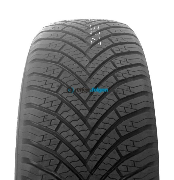 LingLong GM-ALL 165/60 R15 77H