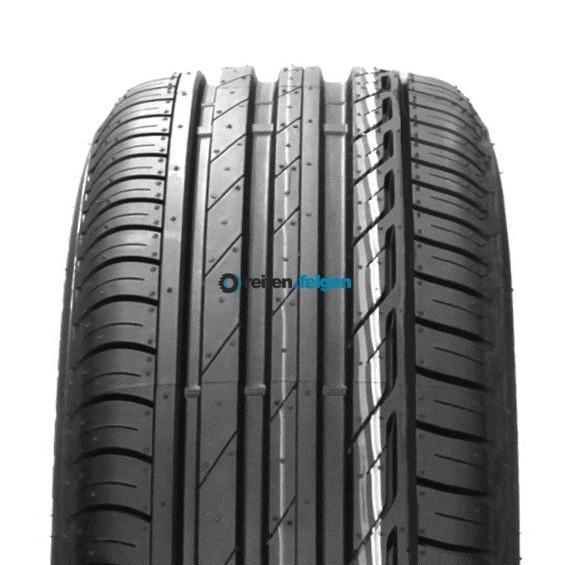 Bridgestone T001-E 185/60 R15 84H