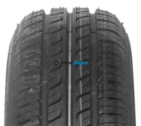 Starmaxx ST330 165/60 R14 75T