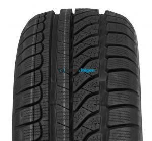 Dunlop WIN-RE 165/70 R13 79T DOT 2012 SP Winter Response