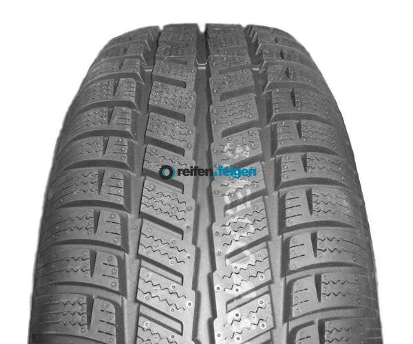 Cooper WM-SA2 155/70 R13 75T Weather-Master SA2 M+S