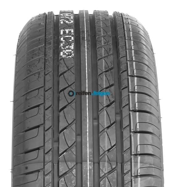 GT Radial GT VP1 145/70 R13 71T