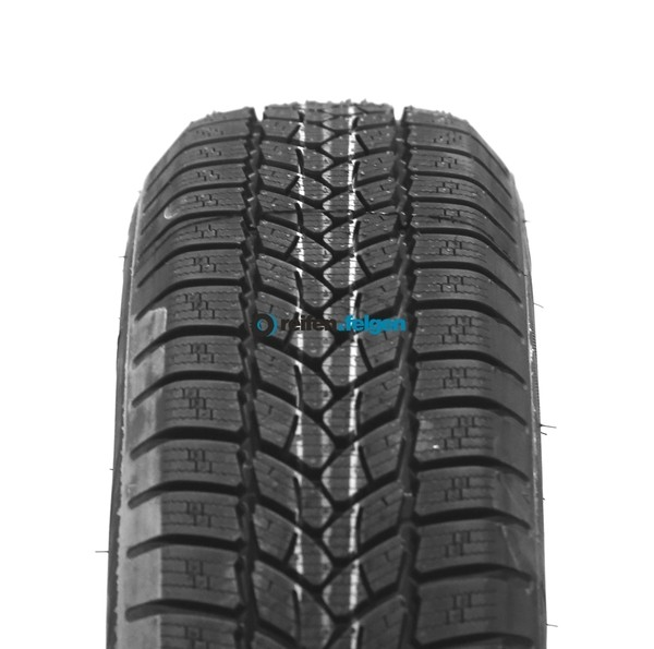 Firestone WIN-H3 155/65 R14 75T Winterhawk 3