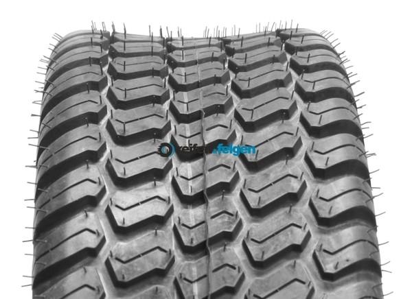 Wanda Tyre P332 11x4.00-4 TL 2PR