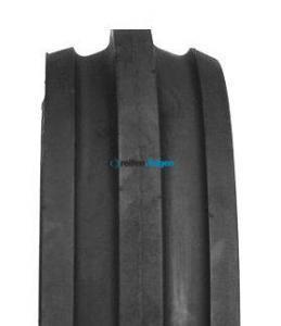Vredestein V60 3.00-4 4PR DOT 2013