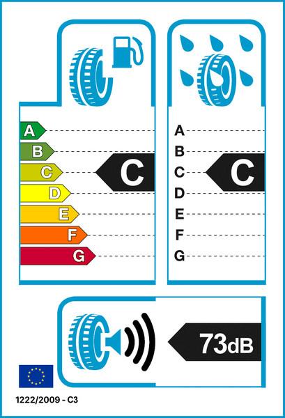 Triangle TH201 275/30 R20 97Y XL