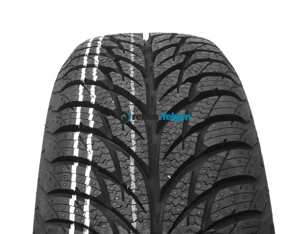 Uniroyal ALL-EX 155/65 R14 75T