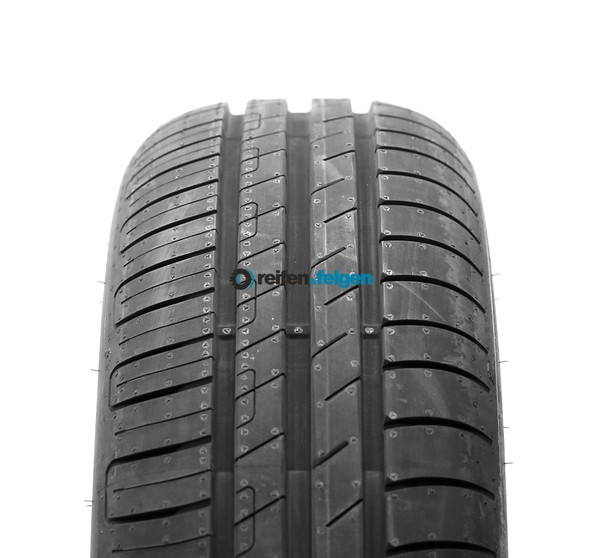 Goodyear EFFICI 165/70 R14 81T Compact