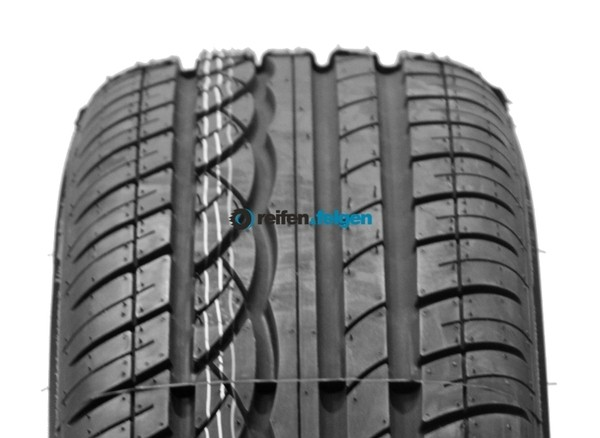 Infinity INF040 175/60 R15 81H
