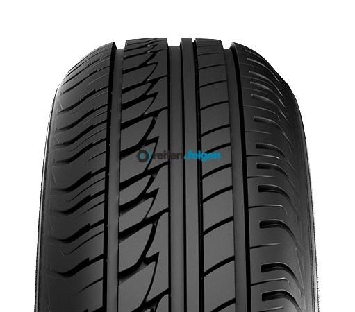 Nordexx NS3000 165/70 R14 85T XL