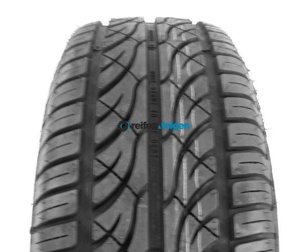 Autoguard SA602 185/60 R15 84H DOT 2013