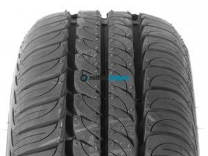 Firestone M-HAWK 155/65 R13 73T DOT 2012