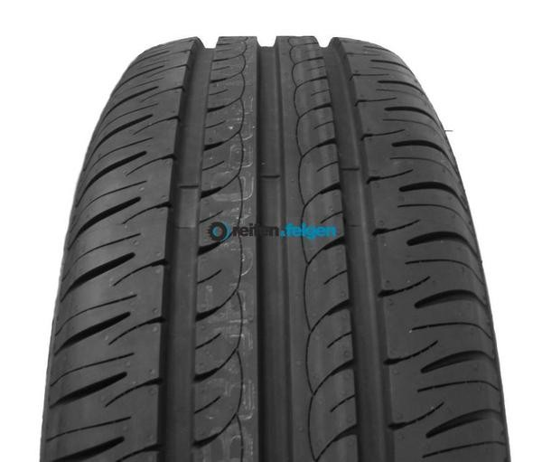 GT Radial CH-ECO 145/80 R13 75T