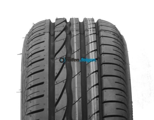 Bridgestone ER300 185/60 R14 82H DOT 2013